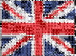 pieces_of_Union_Jack_by_8ballz