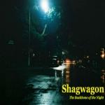 shagwagon1